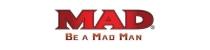 MAD Calls
