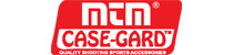MTM Case Gard